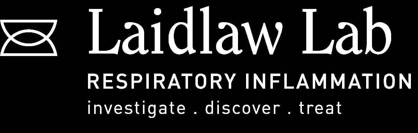 Laidlaw Lab